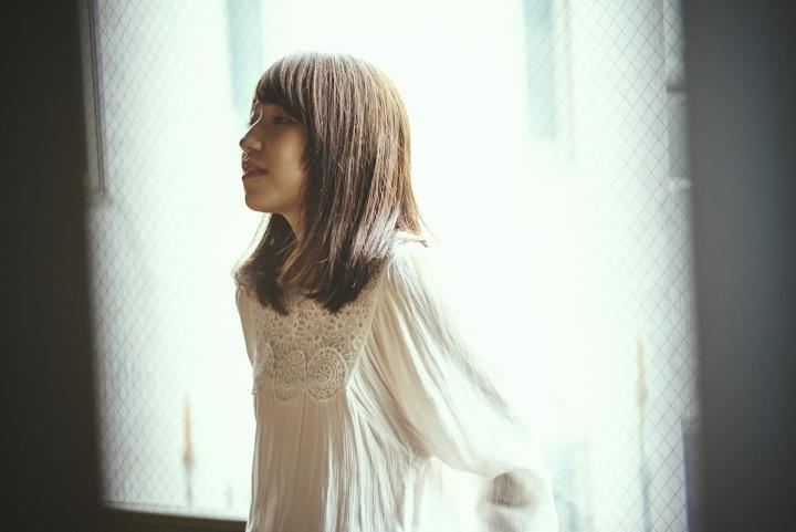 「ひがみソングの女王」関取花、新アルバムを配信開始