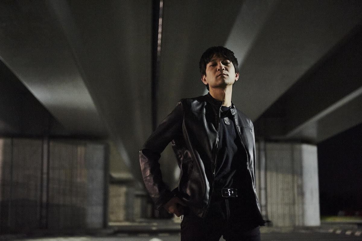ロックンロール独立リーグ、新章突入──DEATHRO、2ndアルバムを1週間先行配信 & インタヴュー掲載