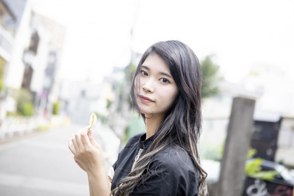 Episode9 YU-Ki EMPiRE インタヴュー「自分たちの力で、EMPiREの空気を作りたい」