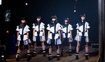 パンダみっく、2ndシングルをOTOTOY独占ハイレゾ配信