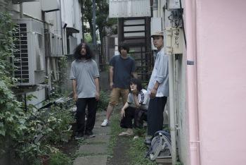 """teto、限りなく""""純度""""にこだわった待望の1stフル・アルバム『手』をリリース"""