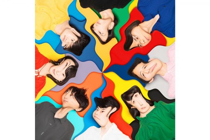 ダンス、ダンス、ダンス!──東京塩麹の2nd