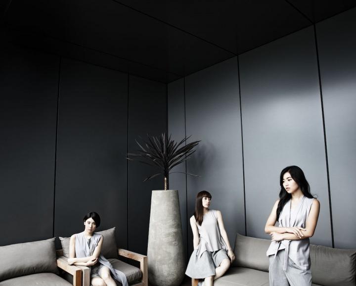 「c」から「k」へ、進化した3人が目指す場所──kolme、改名後初のデジタル・シングルをリリース