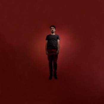 注目のブラジリアン・ミュージック新世代──高橋健太郎によるアントニオ・ロウレイロ『リーヴリ』ライナーノーツ