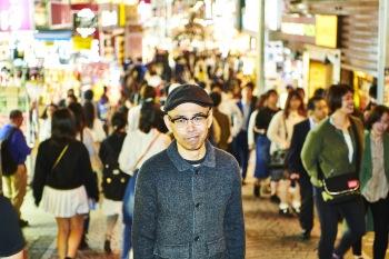 eastern youth、11年ぶりとなるシングル『時計台の鐘』をハイレゾ配信 & 吉野寿へのインタヴュー掲載!