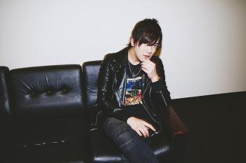 「日本代表としてやっていくんだ」という気持ち──TeddyLoid、2作連続リリース第2弾アルバムをリリース