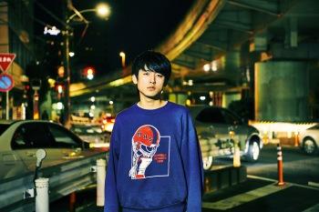 """轟音とともに発せられる""""ヤング""""の叫び──ニトロデイ、初フル・アルバムをリリース"""