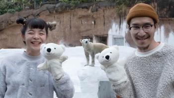 日本人みんなの「懐かしい」をくすぐる応援歌──花柄ランタン先行配信開始