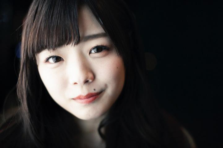 Episode16 YUKA EMPiRE 脱退インタヴュー「夢の中みたいだったなと思います」
