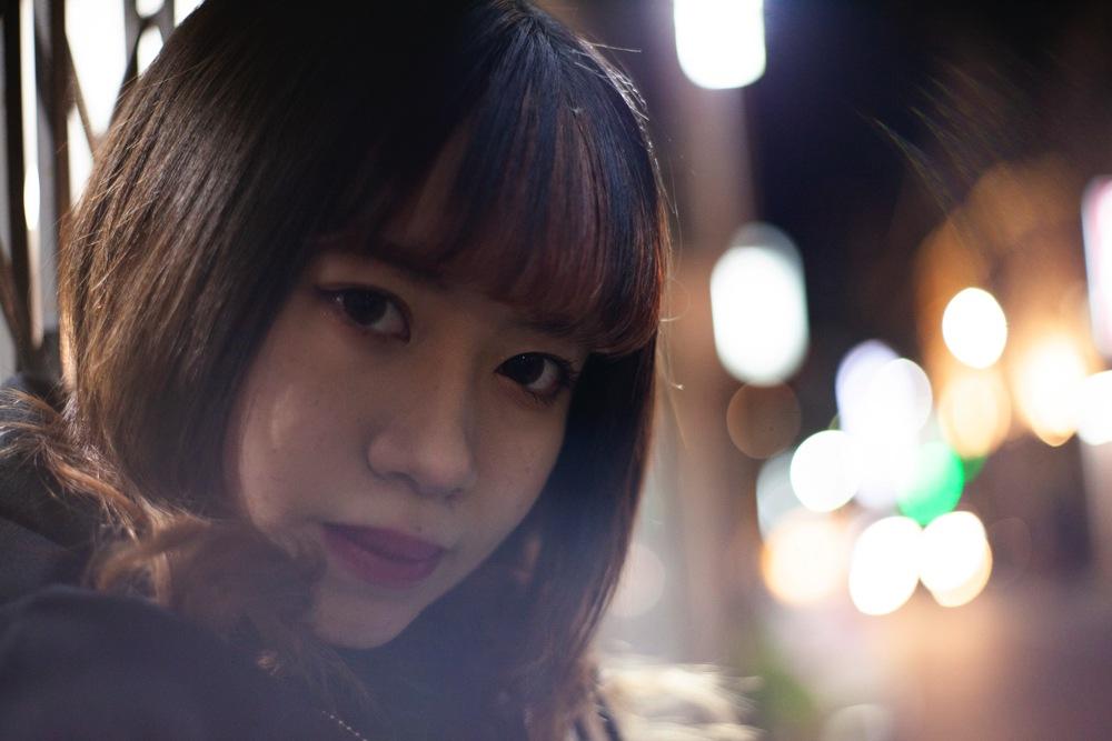 Episode18 MiDORiKO EMPiRE インタヴュー「EMPiREを守りたいっていう気持ちが強い」
