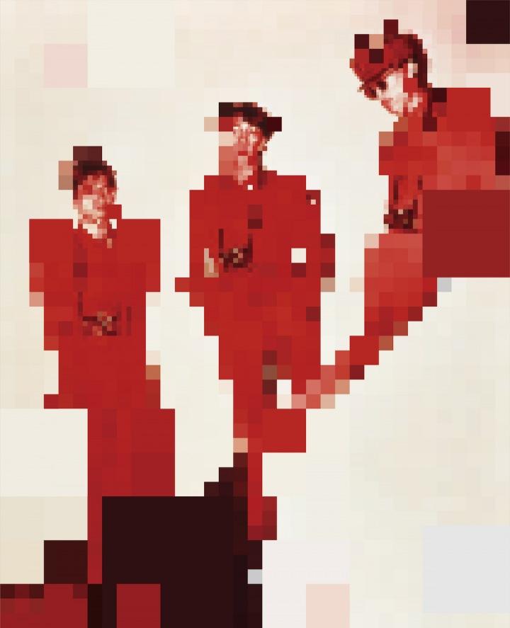 YMOリマスタリング第4弾『浮気なぼくら』『サーヴィス』『アフター・サーヴィス (live 1983)』