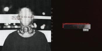 """KOHHとKEIJUの新作から考える""""コンシャス""""──斎井直史「パンチライン・オブ・ザ・マンス」 第25回"""