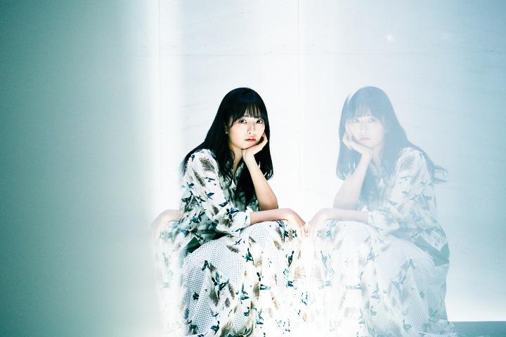 瀧川ありさ、音楽とともに人生を歩む理由─TVアニメ『ドメスティックな彼女』EDテーマ「わがまま」