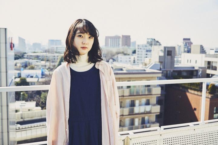 【Drop's連続企画】中野ミホ インタヴュー「バンドで歌うことで全部発散していた」