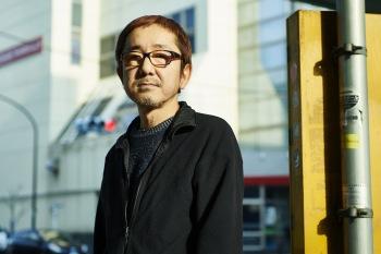 鈴木博文2年ぶり14枚目の新作『ピカソ』独占ハイレゾ先行配信
