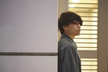 """初のギター・アルバムよりピュアに鳴らされた""""Daijiro Nakagawa""""の音色"""