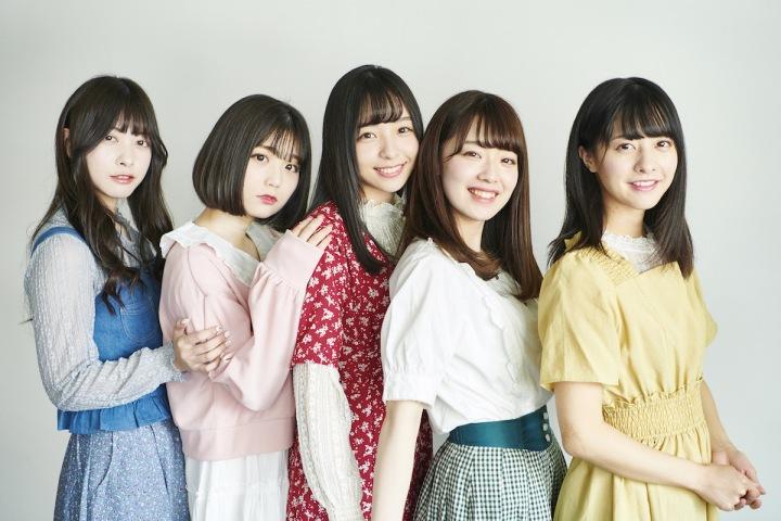 《神宿 road to success!!!》第8回 塩見きら加入! 新体制初インタヴュー