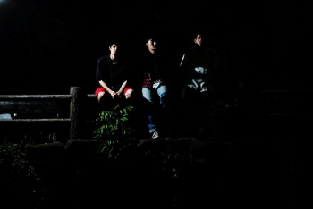 D.A.N.ツアー「Bent」スタート&会場限定シングル・リリース
