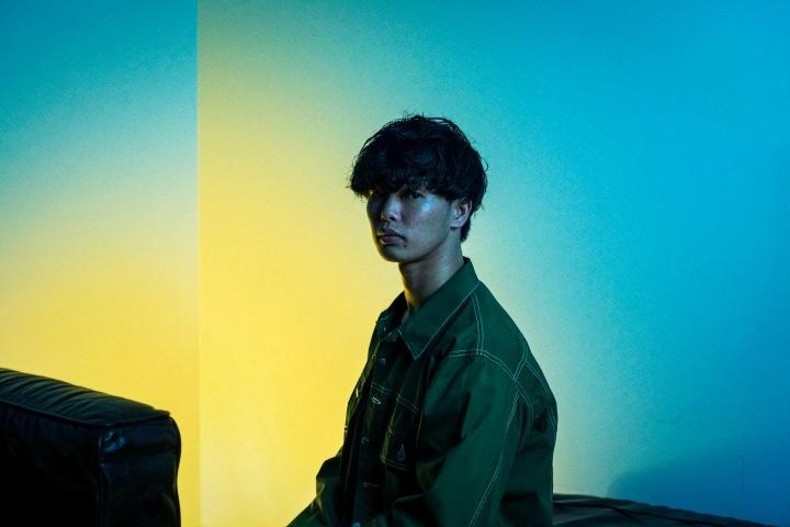 Ghost like girlfriendが打ち立てた金字塔──1stフル・アルバム『Version』から確信するJ-POPの未来!