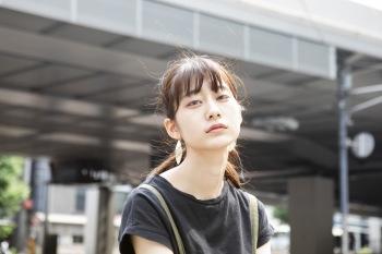 Episode24 MiKiNA EMPiRE インタヴュー「可能性を見せ続けられる人たちでいたい」