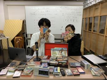 菅原慎一が語るアジアの音楽──韓国と台湾、現行シーンから生まれる音たち