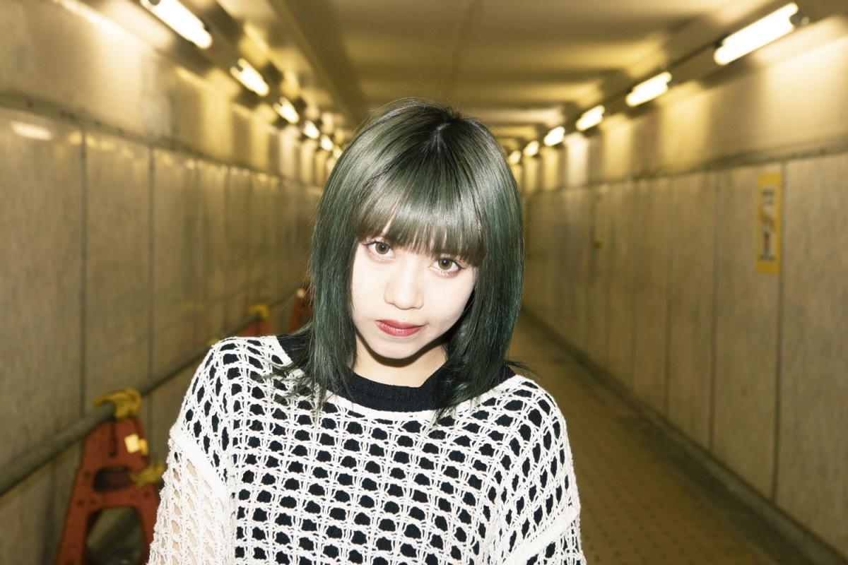 Episode26 MiDORiKO EMPiRE インタヴュー「周りの人に愛されるようなグループにしたい」
