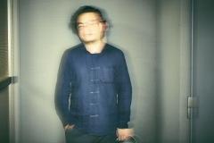 人生の節目に紡ぐ★STAR GUiTARの情感──3年半ぶりフル・アルバム