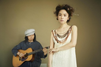 Wyolica、デビュー20周年を迎え再結成&ベスト・アルバムをリリース