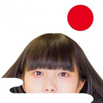 3776、4年ぶりのフル・アルバム『歳時記』独占ハイレゾ配信開始──衝撃の3776ワールドに飛び込め!
