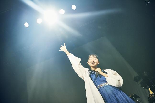 """3776""""歳時記""""シリーズついに完結!──渋谷WWWワンマン・ライヴがハイレゾ音源で配信開始!"""
