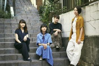 【10周年記念企画】メンバーが選ぶ「Drop'sの楽曲TOP3」