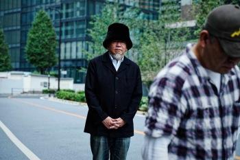 対談 : 小西康陽 x クボタタケシ ── 1990年代のピチカートとDJカルチャー