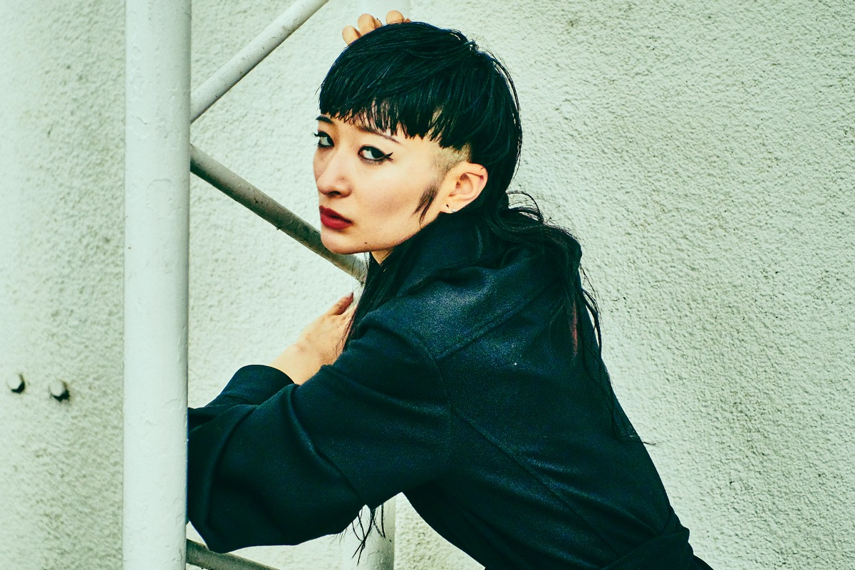 髪型 リンリン 【画像】BiSHリンリンの髪型遍歴が奇抜w 刈り上げが中国人っぽい?|LifeNews
