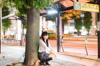 "TVアニメ『慎重勇者』特別EDに込めた""リアルな感情""──安月名莉子2ヶ月連続インタヴュー後編"