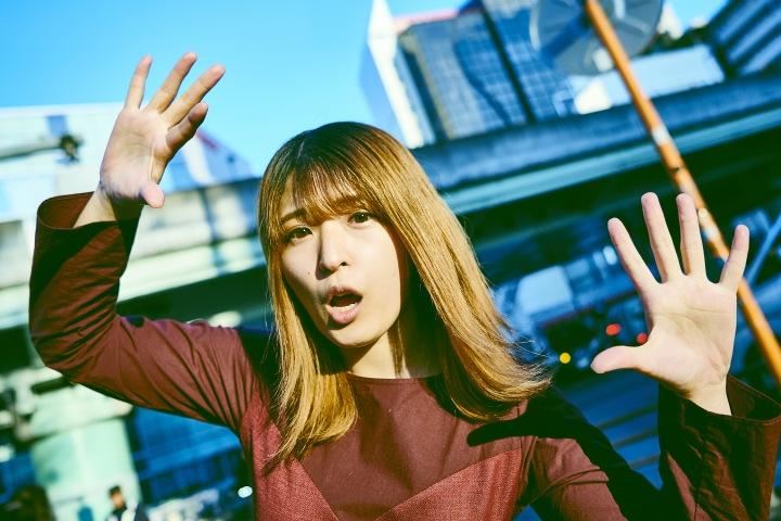 次は中国!?──プー・ルイが創る新たなアイドルの形──