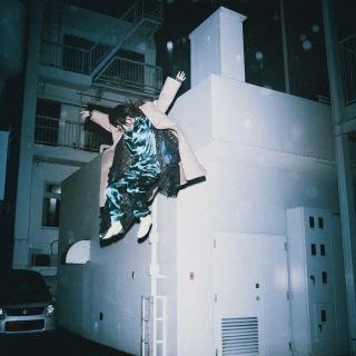 【REVIEW】アイナ・ジ・エンド『死にたい夜にかぎって』