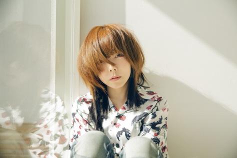 aiko、シングル「青空」 & 過去作が一挙ハイレゾとロスレスにて配信スタート!