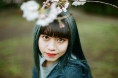 Episode39 MiDORiKO EMPiRE「私にとってライヴは生きがい」