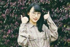 【BiSH連載】Episode75 ハシヤスメ・アツコ「いままで自分がもらってきたエネルギーを返したい」