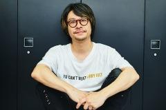 """【BiSH連載】Episode76 WACK代表・渡辺淳之介、BiSHの""""メジャー3.5th""""アルバム『LETTERS』について語る"""