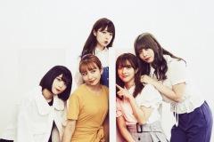 《神宿連載 第16回》羽島姉妹徹底解剖!