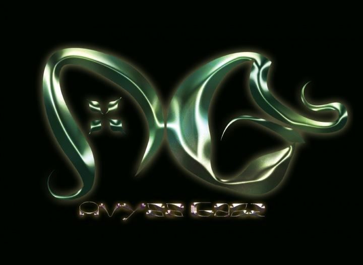 仮想世界配信〈AVYSS GAZE〉が探る、ライヴ体験のネクストステージ