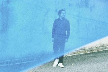 Akiyoshi Yasudaが提示する、記憶を残す音楽『memento -day1』