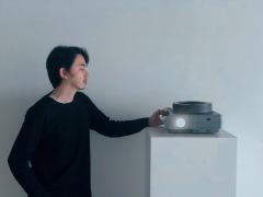 空間を生成するピアノと電子音、フィールドレコーディングの地図──原摩利彦『PASSION』