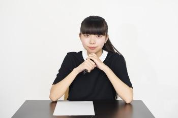 井出ちよの(3776)、ソロ・アルバム『わたしの高校生活』