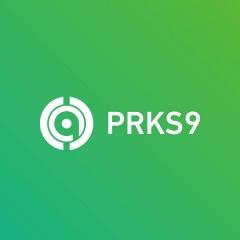 新たなヒップホップの集合地を目指して──新サービス〈PRKS9〉とは?
