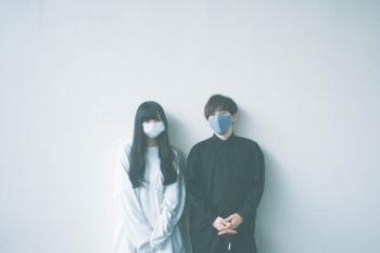 """mekakushe、新作EP『うまれる』──二人三脚で歩んできたアレンジャーとふりかえる""""これまで""""と""""いま"""""""
