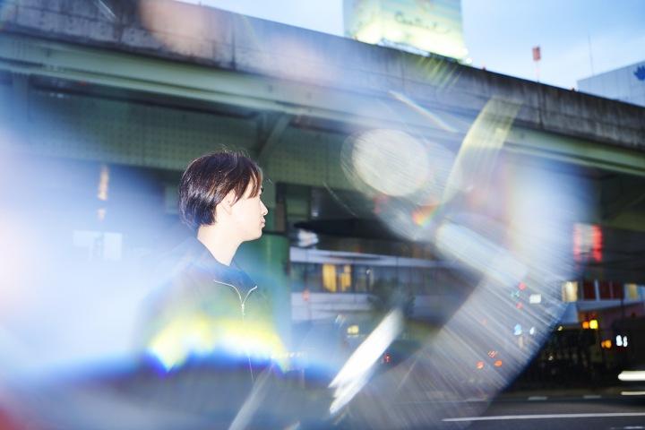 「言葉」を音で表現するコンセプチュアル作品──Kei Matsumaru『Nothing Unspoken Under The Sun』