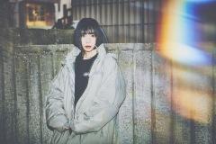 アユニ・Dが抱くPEDROへの愛──日本武道館公演に華を添えるシングル「東京」