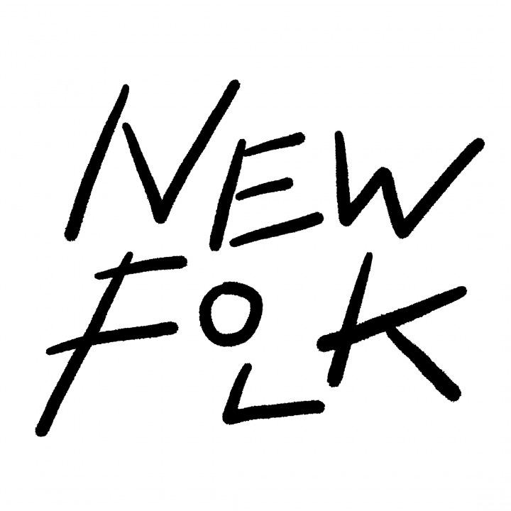 〈NEWFOLK〉はなぜ、愛されるのか──クロス・レヴューと主宰者への20の質問から全